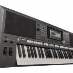 Yamaha PSRS970